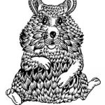 Cute_coloring_pages_of_animals_thumb