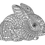 Cute_coloring_pages_of_animals_thumb_16