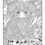 Cute_coloring_pages_of_animals_thumb_20