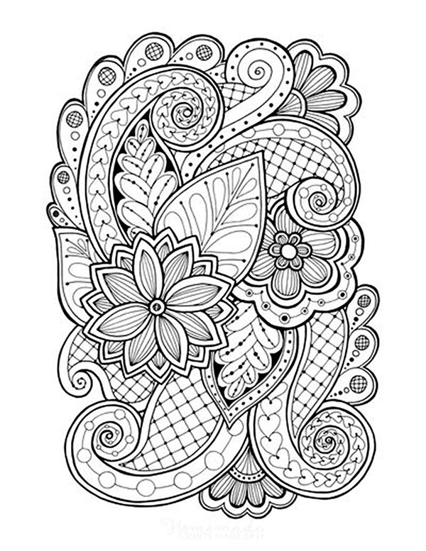 Easy_mandala_coloring_pages_1