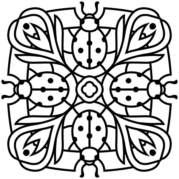 Easy_mandala_coloring_pages_10