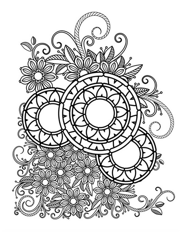 Easy_mandala_coloring_pages_5