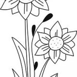 Floral_coloring_pages_thumb_17