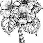 Floral_coloring_pages_thumb_21