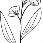 Floral_coloring_pages_thumb_25