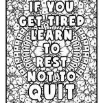 If_you_get_tired_learn_to_rest_not_to_quit