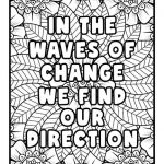 In_the_waves_of_change_we_find_our_direction