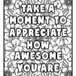 Take_a_moment_to_appriacite_how_awesome_you_are
