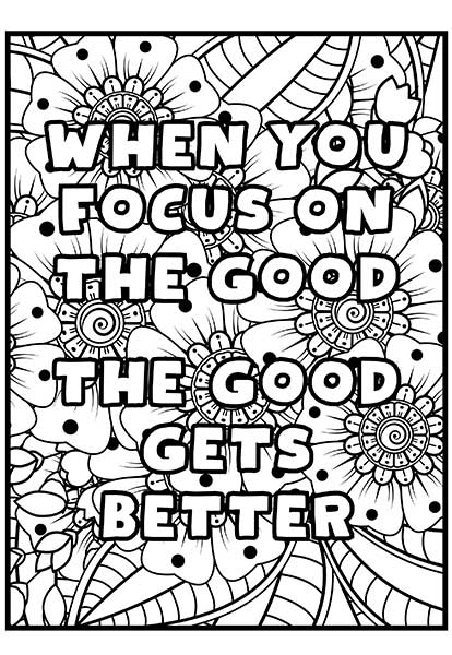When_you_focus_on_the_good_the_good_gets_better